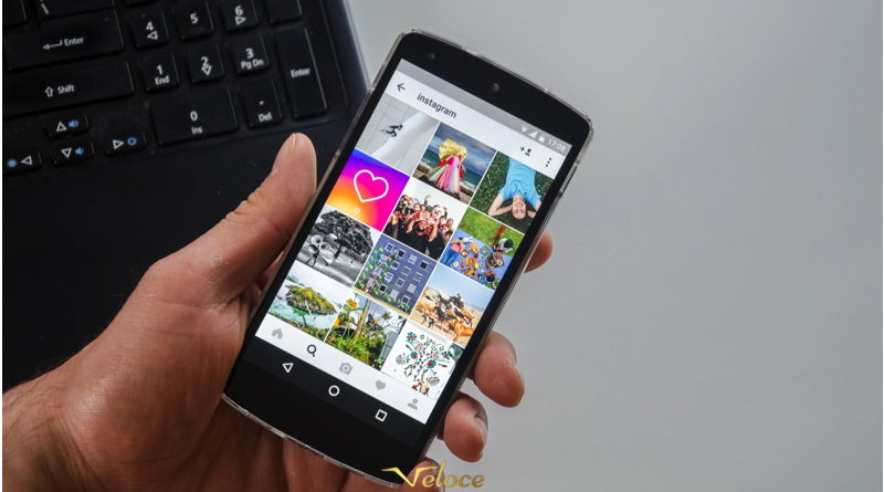 How to Activate Two-Factor Authentication on Instagram