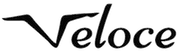 Veloce International Logo