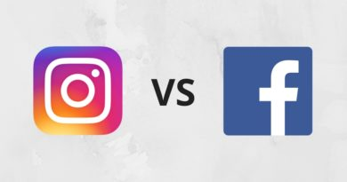 Facebook or Instagram: Which Platform is Best For Marketing?