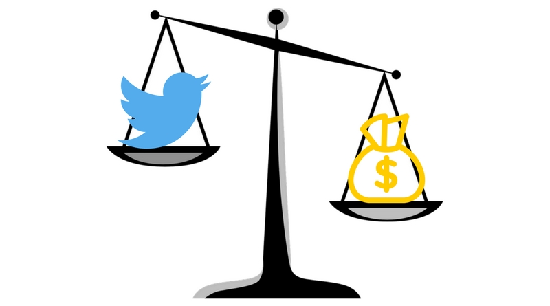 How to leverage Twitter to Increase Website Traffic