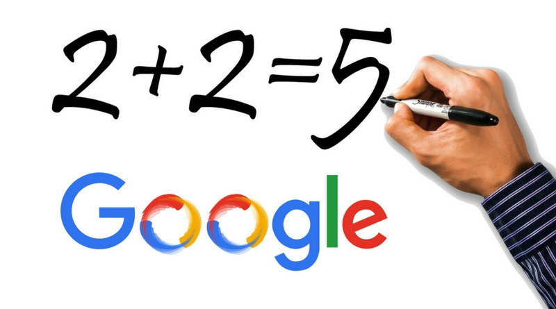 Top 5 Common SEO Mistakes Google Says You Need To Avoid