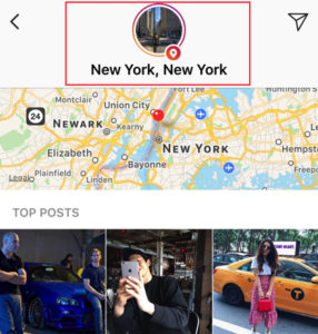 How To Grow Your Instagram and Boost Your Marketing With Search and Explore Tab