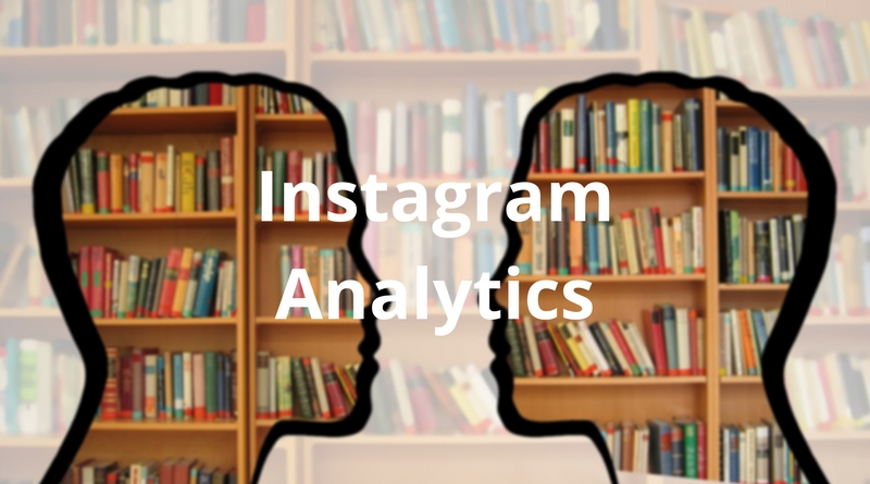 Everything You Need to Know About Instagram Analytics