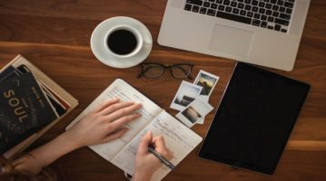 What Writing Over 600 Articles Has Taught Me About Blogging