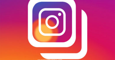 How to Use Instagram Multiple Posts (And Why You Should)