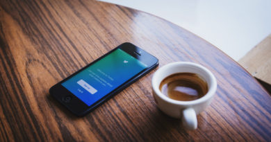 How to Set Up Your Twitter Business Account (And Tune it to Perfection)