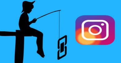 How to Get a URL For Your Instagram (In 10 Seconds)