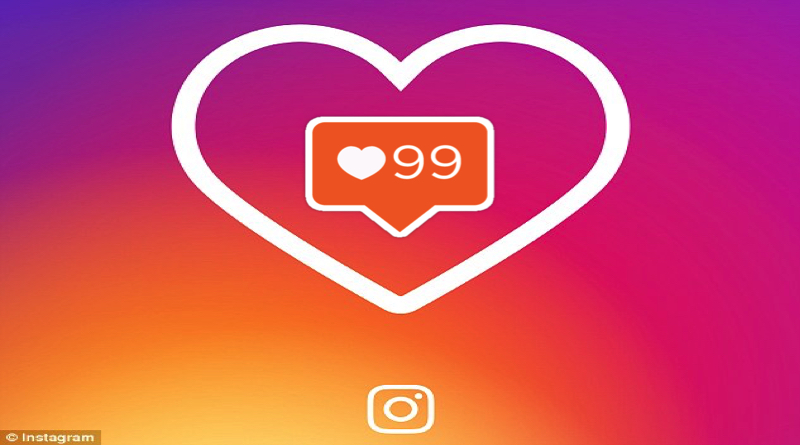 4 Reasons You Should Never Buy Fake Instagram Likes