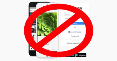 How To Avoid Getting Permanently or Temporarily Blocked Or Banned on Instagram