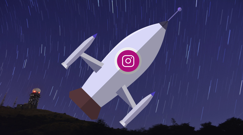 30 Instagram Tips That Will Boost Your Instagram Marketing (True and Tested)