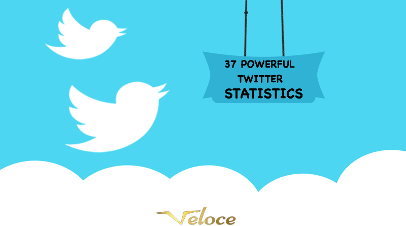 37 Powerful Twitter Statistics and Facts You Need to Know