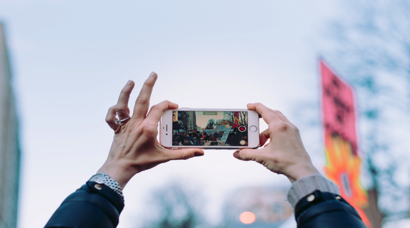 How To Implement Video in Your Social Media Marketing Strategy