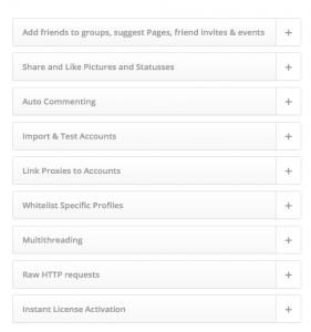 Should you use bots on instagram social media