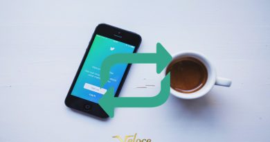 How To Convert Your Twitter Followers Into Repeat Customers