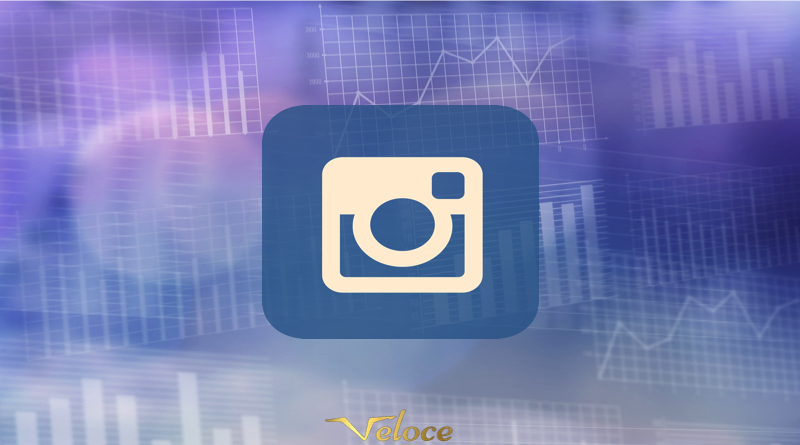 21 mind-blowing Instagram Marketing Statistics You Need To See