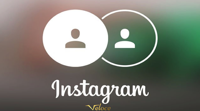 How to Add Multiple Accounts on Instagram (And manage them)