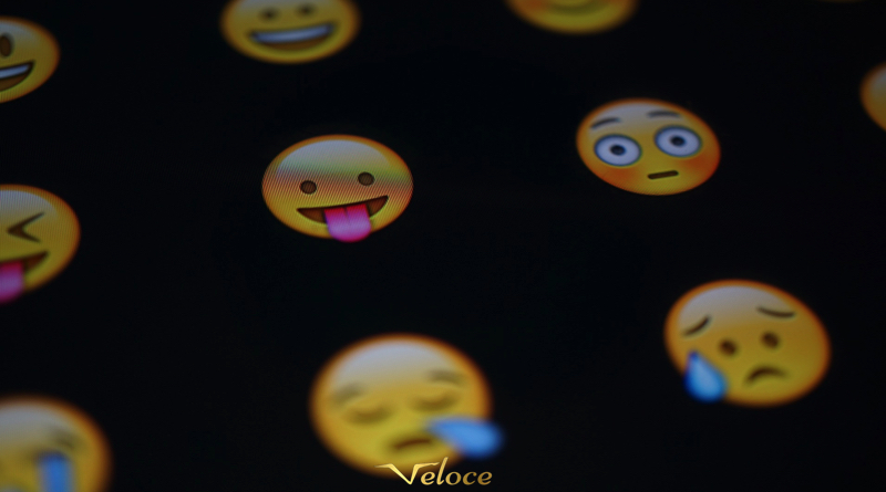How to Take Advantage of the Power of Emojis in Social Media Marketing