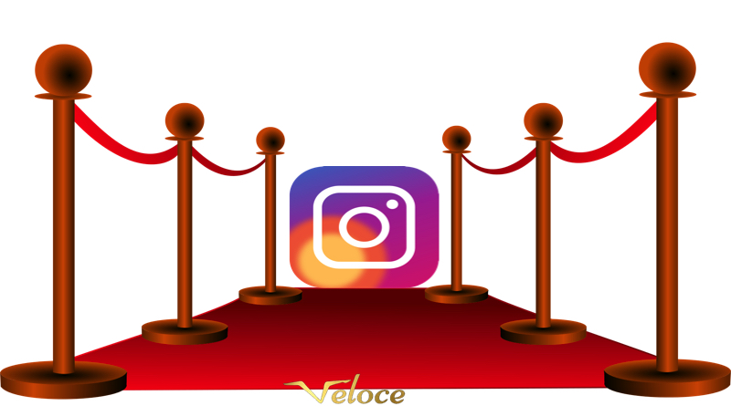 Top 10 Accounts With The Most Followers on Instagram