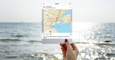 How to Leverage Instagram Geotag Feature To Get Your Local Followers To Your Store