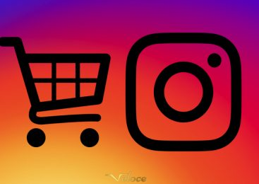 How to Sell With Instagram Shoppable Posts: Shopping on Instagram