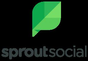 Sproutsocial logo