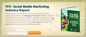 Repurposing content social media