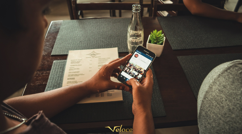 6 Tips to Promote Your Business on Instagram