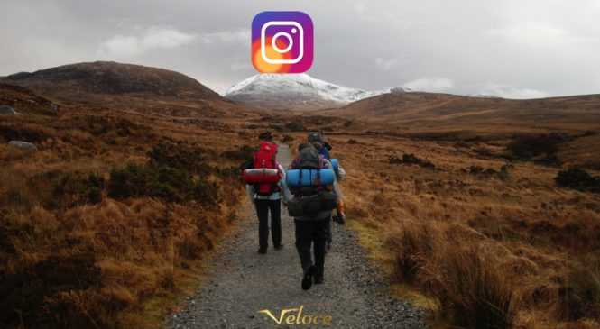 How To Get To Instagram Explore Page Hack