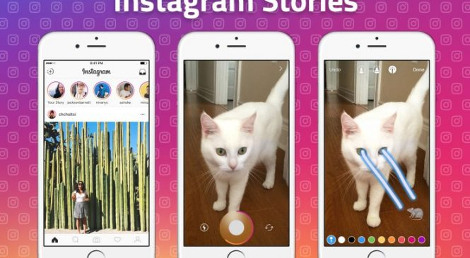 How to Get More Views on Your Instagram Stories