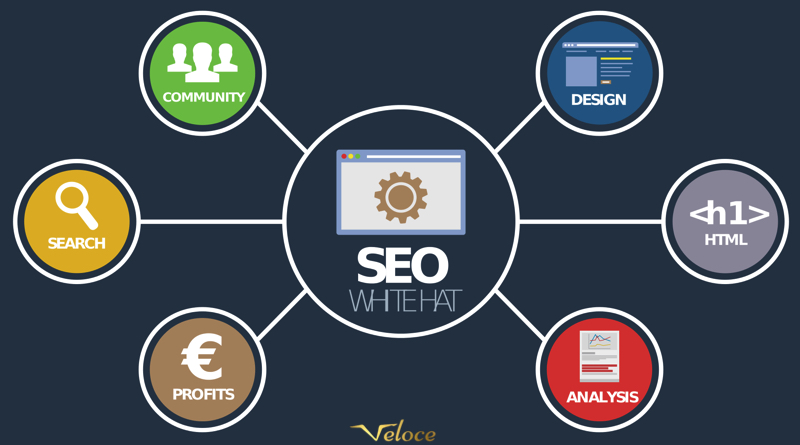 5 powerful Reasons Your E-Commerce Business Shouldn't Ignore SEO