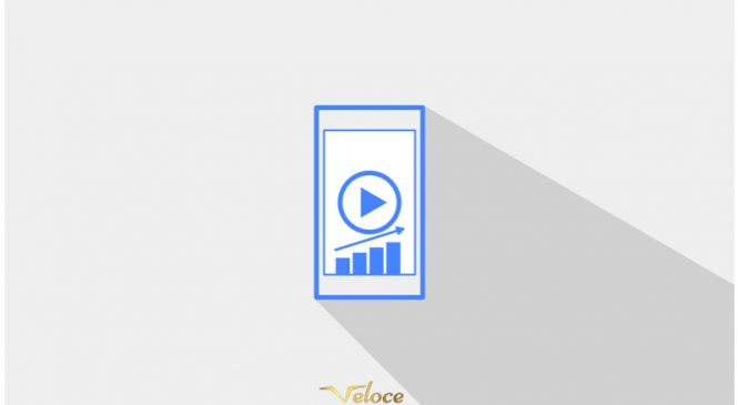 208+ Staggering Video Marketing Statistics You Need to See