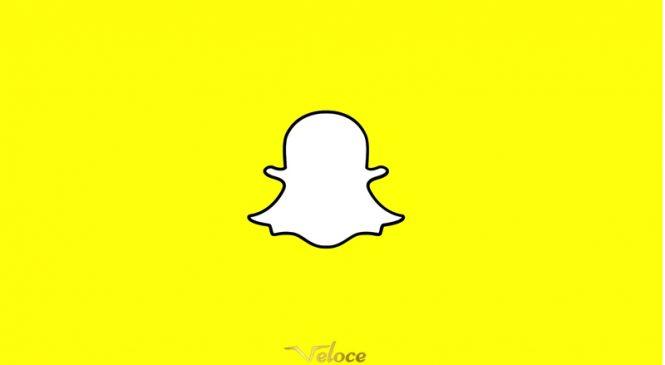 Snapchat Dagar: Vad är Det och hur Fungerar Det?