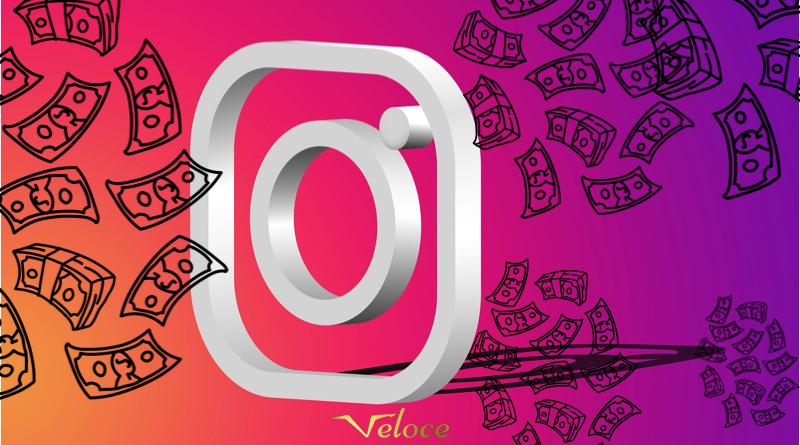 Den Ultimata Guiden för att Tjäna Pengar på Instagram