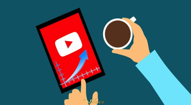 67 Staggering YouTube Statistics you Need to See