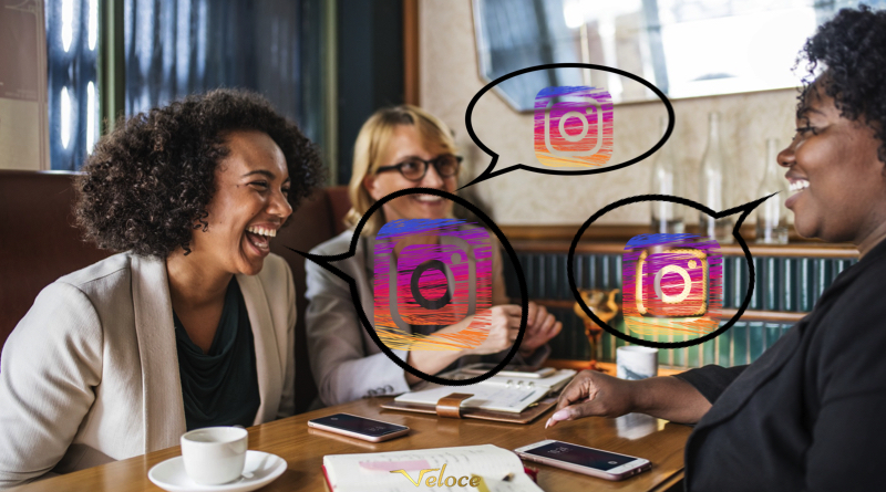 14 Ways to Skyrocket your Comments on Instagram