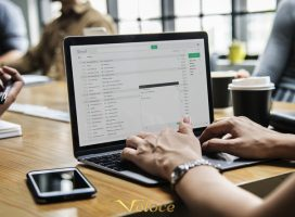 16 Killer Ways to Improve Your Email Marketing Performance