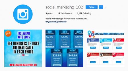 https://www.veloceinternational.com/instagram/how-do-i-spot-a-fake-instagram-account/