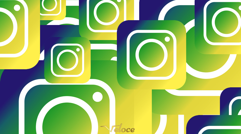 Multiple Instagram Accounts: What you Need to Know About the Feature