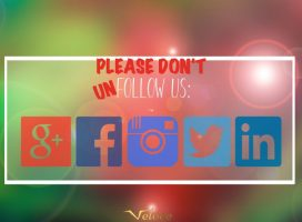 13 Reasons You are Being Unfollowed on Social Media: a complete Guide