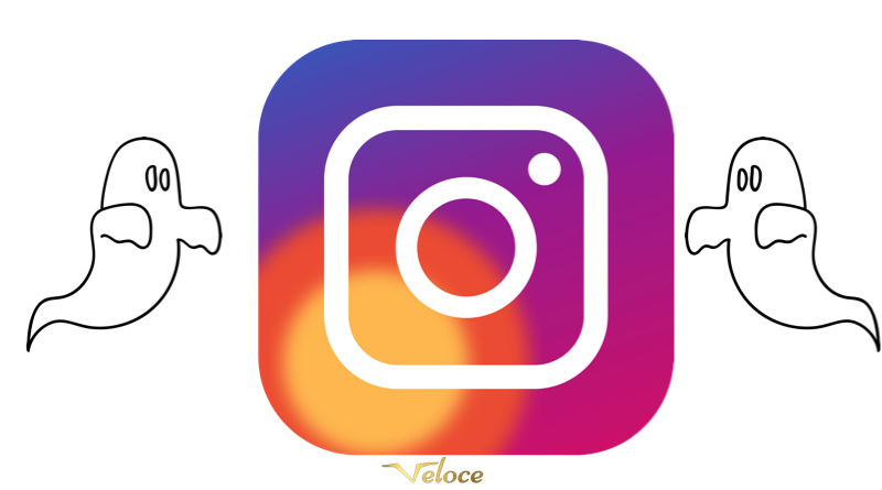 The Complete Guide to the Instagram Shadow Ban