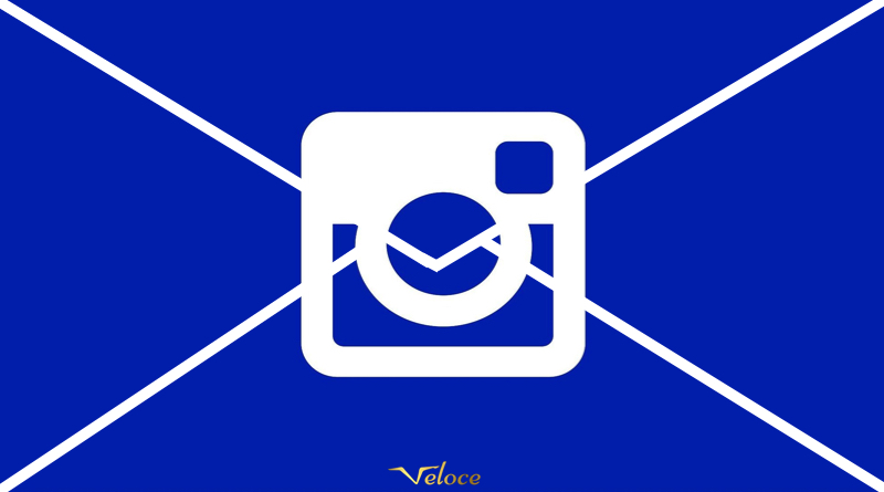 Can You Delete Direct Messages on Instagram?