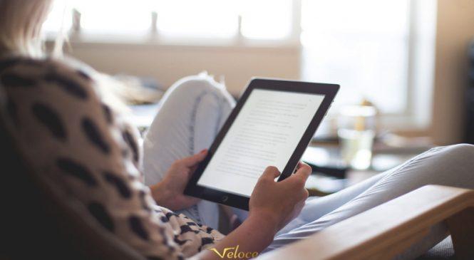 20 Böcker om Entreprenörskap: Böcker Varje Entreprenör Borde Läsa!