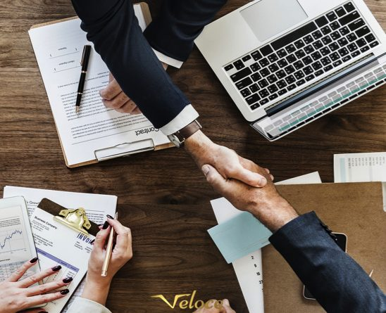 4 Key Areas of Your Business to Pay More Attention to in 2018