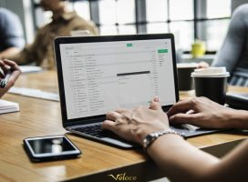 3 Fatal Email Marketing Mistakes that Kill Your Campaign