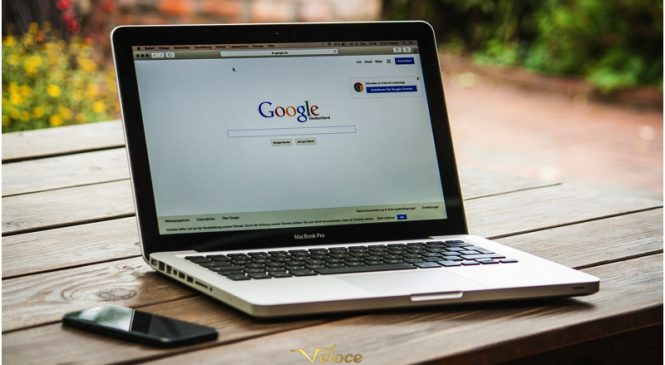 Sökoptimering: Vad är Det och Hur Optimerar du För Google?
