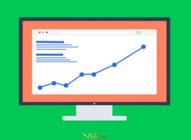 Interesting Statistics That will Boost You Up The SEO Ladder (Infographic)