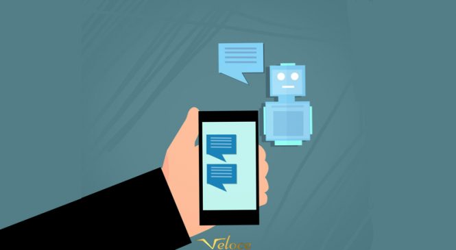 How Chatbots are Changing the Customer Service Industry