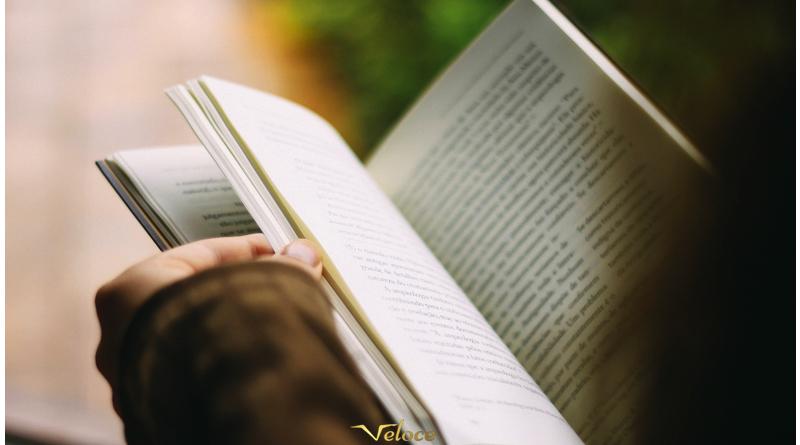 Top 14 Böcker om Sociala Medier du Måste Läsa!