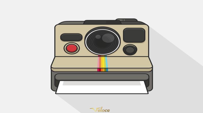 Instagram Marknadsföring: 30 Tips for att Lyckas med Marknadsföring på Instagram