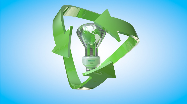 Can Employees Play a Larger Role in Saving Energy?